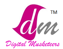 Digital Marketing Strategy,Analytics,Market Research,Predictive Modeling Blog