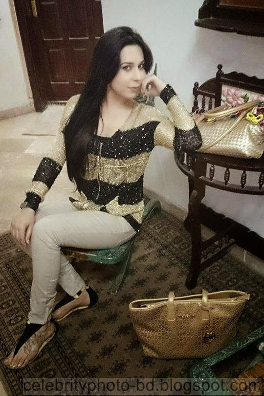 And busty pakistani nurse very hot