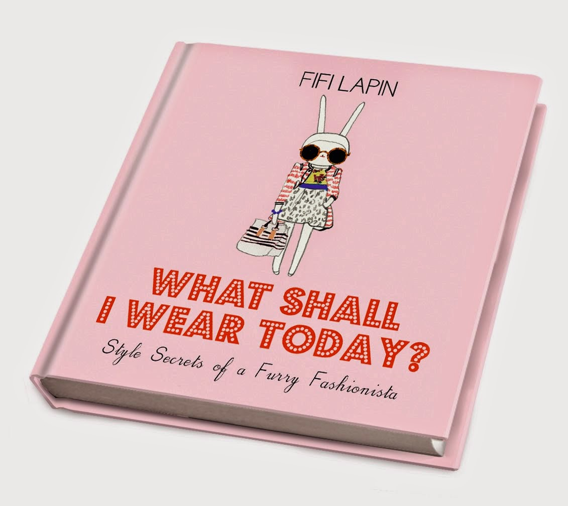 Shall what i wear today images