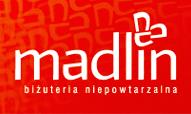 Sklep Madlin