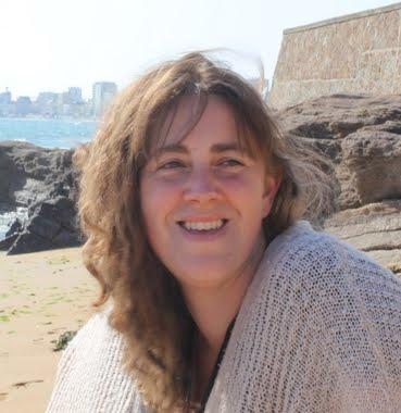 Mylène Lecrenais