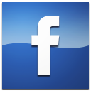 Oficiální Facebok stránka