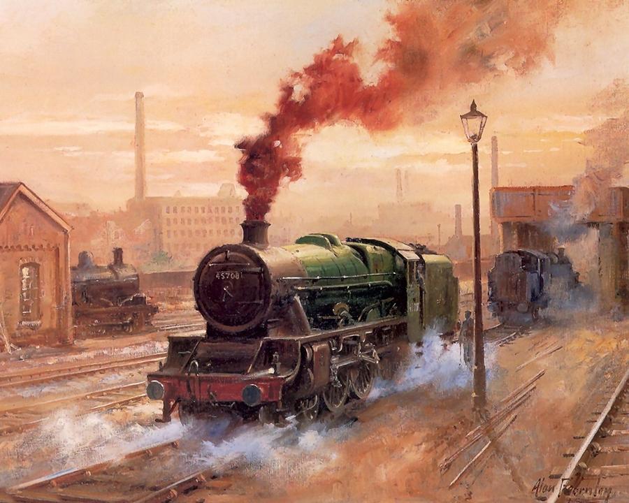 Alan Fearnley Alan+Fearnley+1942+-+British+Formula+One+painter+-+Tutt%27Art@+-+%2818%29