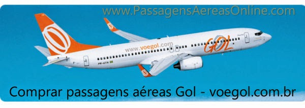 comprar-passagem-area-promocao-gol-site-voegol-com-br