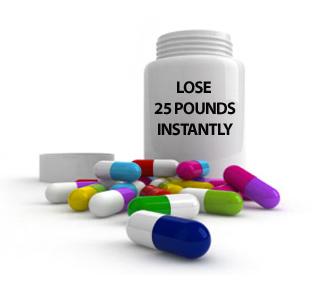 diet pills that work:
