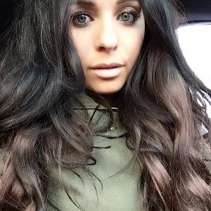 Aleida Castro