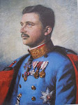 Bl. Charles of Austria