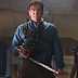 Ash vs Evil Dead já foi renovada para 2ª temporada