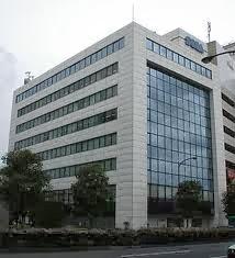 office of sega
