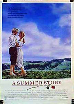 A Summer Story (1988)