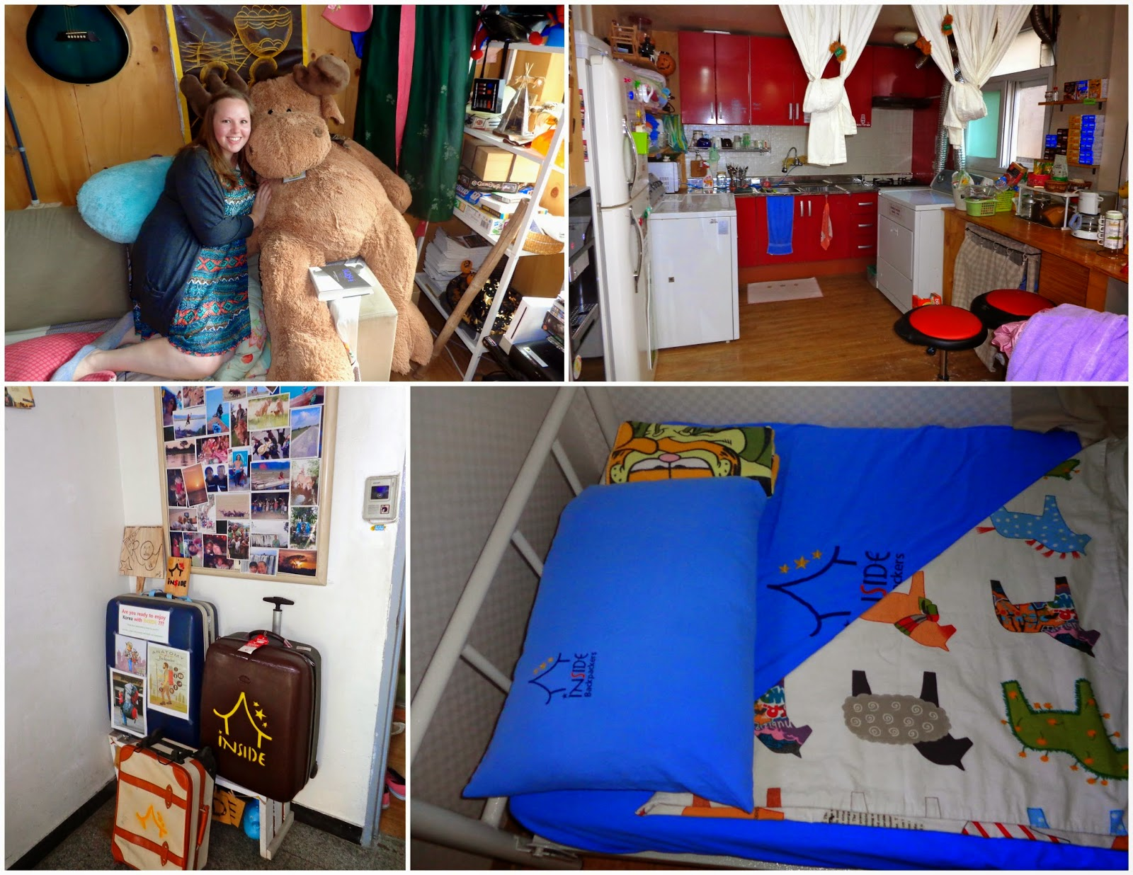 Backpackers-INSIDE-Seoul-Hostel