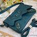 Dapatkan beg yang murah & cantik di The Bag Galore..!!!