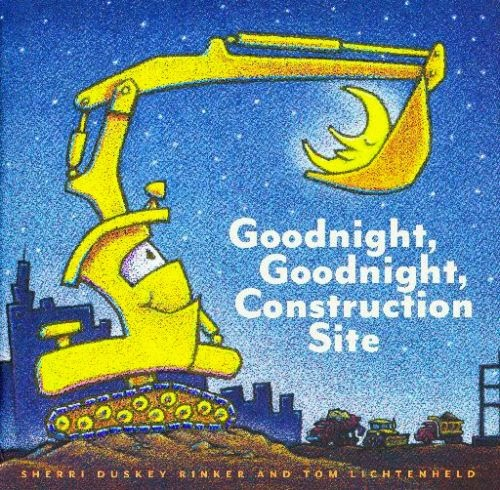 http://www.amazon.com/s/ref=nb_sb_ss_i_0_19?url=search-alias%3Daps&field-keywords=goodnight%20goodnight%20construction%20site&sprefix=goodnight+goodnight%2Caps%2C358&rh=i%3Aaps%2Ck%3Agoodnight%20goodnight%20construction%20site&sepatfbtf=true&tc=1393823440374&ajr=sabc