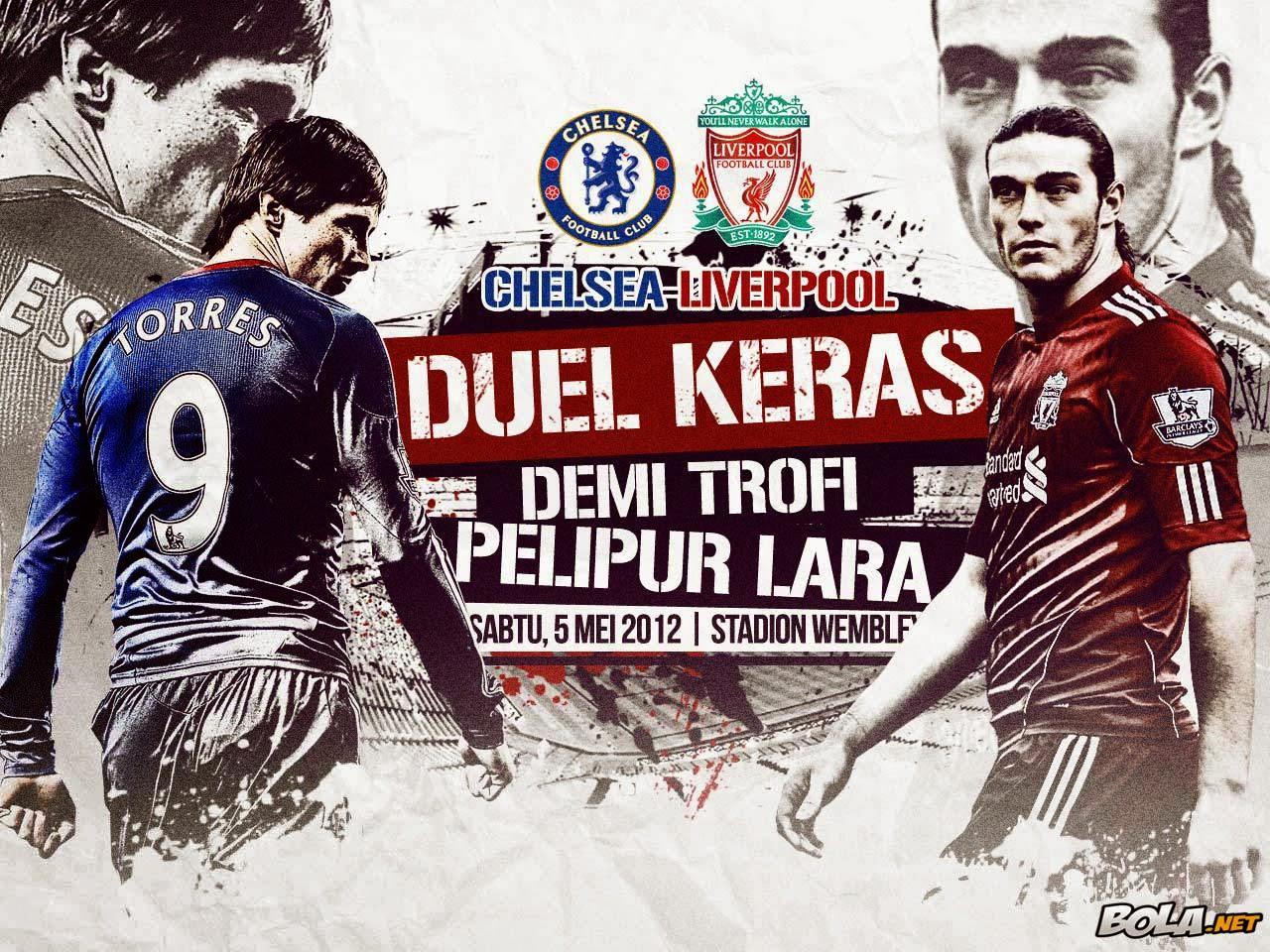 Image Result For Mirar Liverpool Vs Chelsea En Vivo