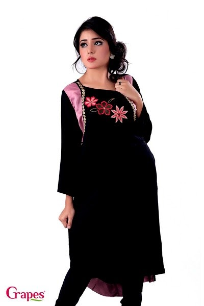 Kurti Mid-Summer Collection-14
