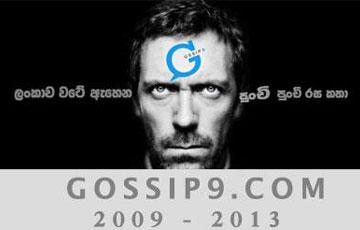 gossip9   gossip lanka hot news