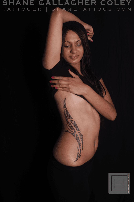 asian girl video massage happy ending hand job