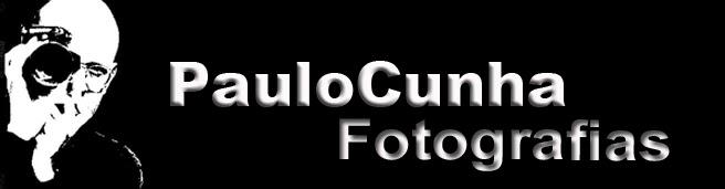 PauloCunhaFotos
