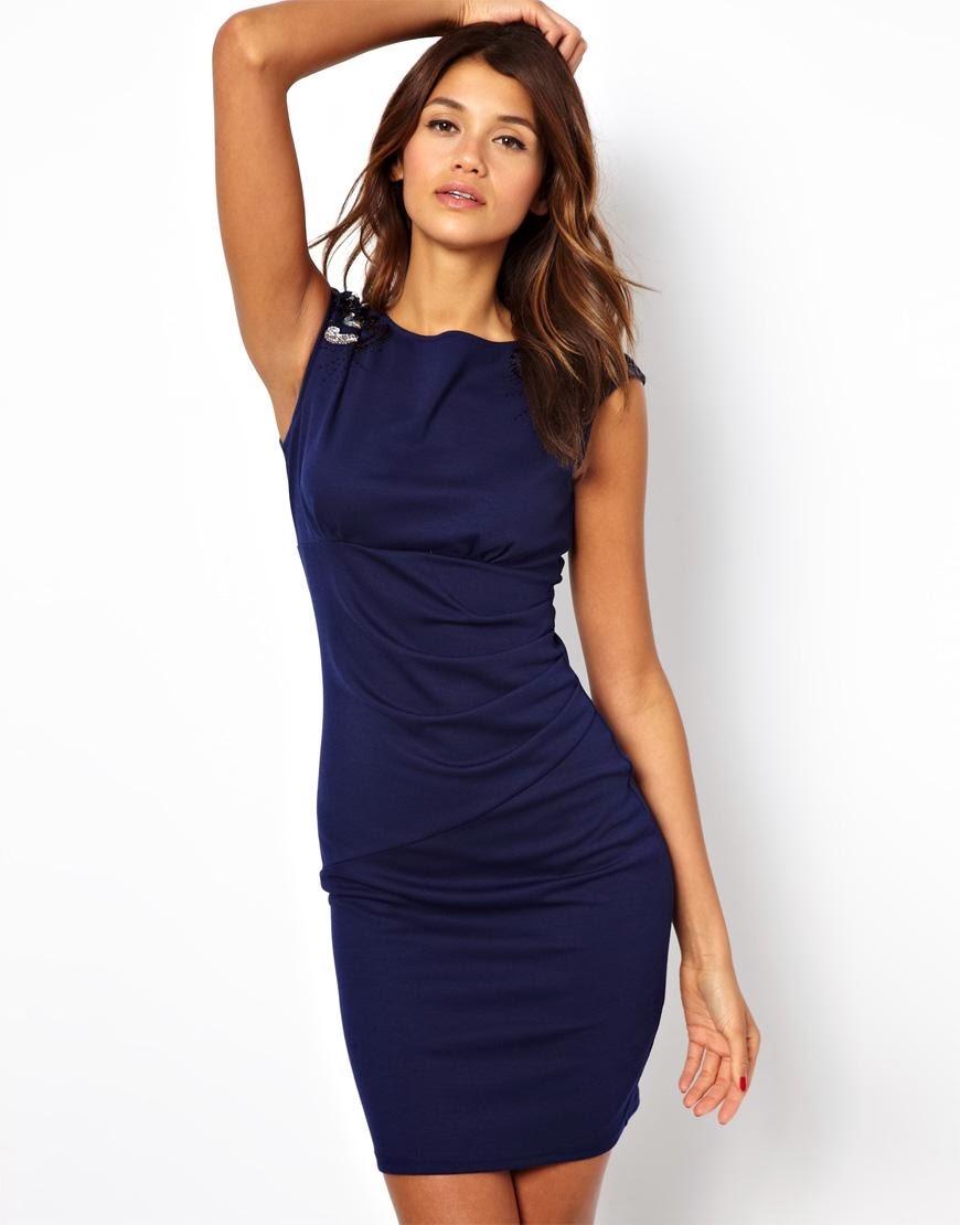 Платье короткий вверх длины низ живота