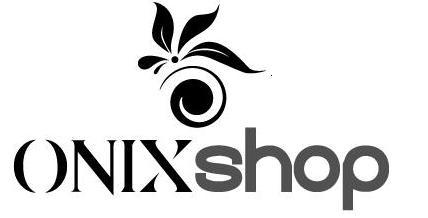 ONIXSHOP