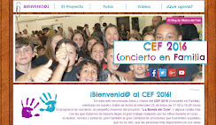 CEF 2016