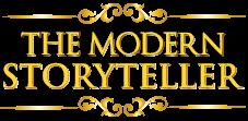 The Modern Storyteller