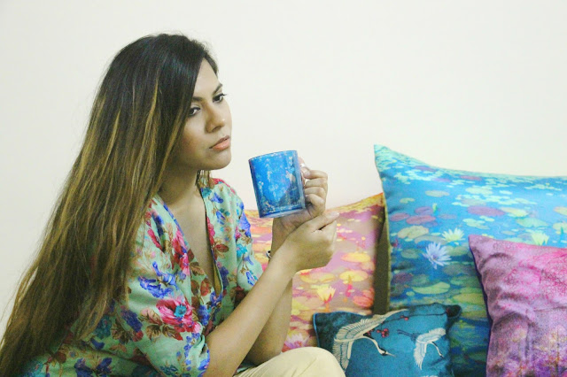 fusion home decor, cushion covers, table watch, vase, fusion home decor, royal indian home decor, fashion, indiacircus, mug, mugal print cushion covers, delhi blogger,delhi fashion blogger,indian  blogger,beauty , fashion,beauty and fashion,beauty blog, fashion blog , indian beauty blog,indian fashion blog, beauty and fashion blog, indian beauty and fashion blog, indian bloggers, indian beauty bloggers, indian fashion bloggers,indian bloggers online, top 10 indian bloggers, top indian bloggers,top 10 fashion bloggers, indian bloggers on blogspot,home remedies, how to