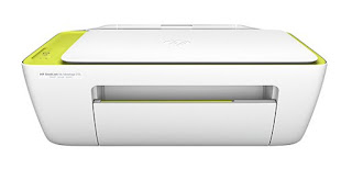 HP DeskJet 2135 Driver Download and Review