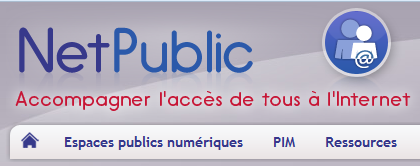 http://www.netpublic.fr/2014/01/que-faire-si-son-compte-facebook-a-ete-pirate/?utm_content=buffere4f83&utm_medium=social&utm_source=facebook.com&utm_campaign=buffer