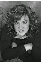 Laurie Horowitz