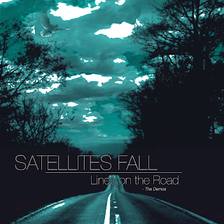 Satellites Fall