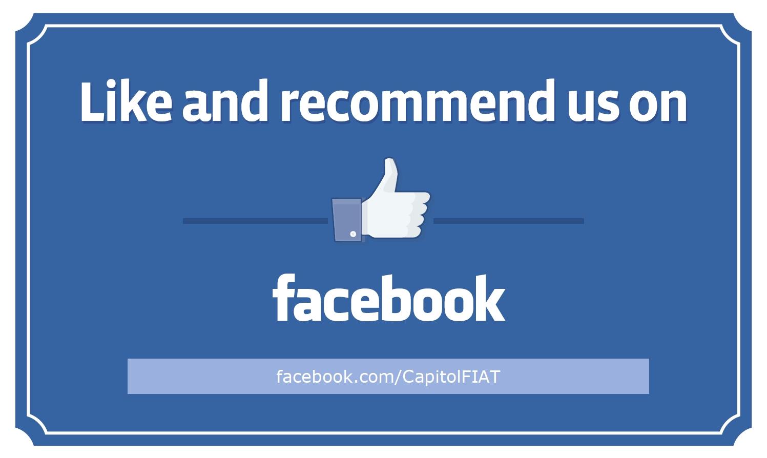 free facebook window stickers satu sticker. Black Bedroom Furniture Sets. Home Design Ideas