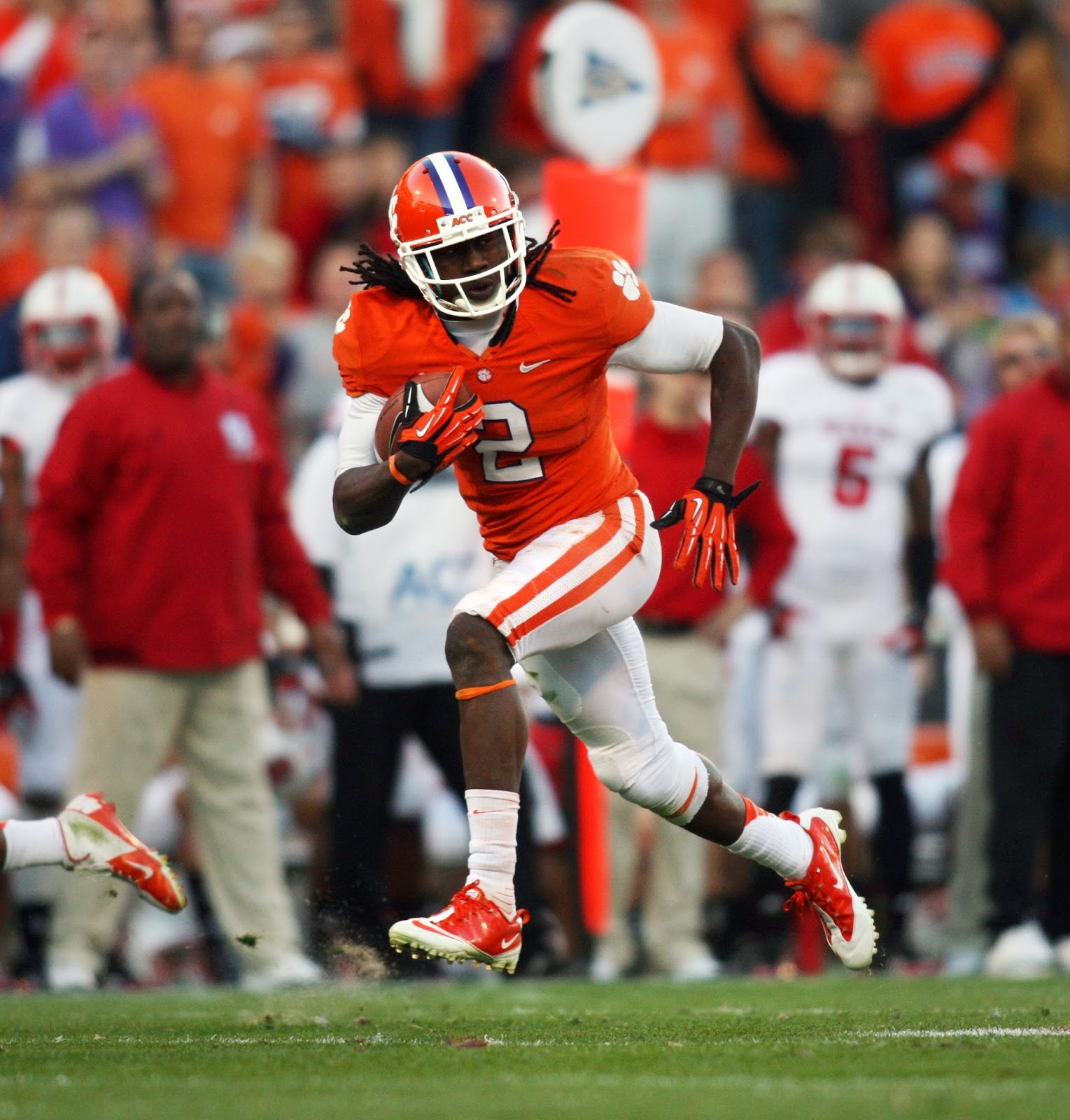 top 75 2014 dynasty rookie rankings updated 4 22 2014 01 sammy watkins