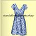 Bedava Elbise (süresiz)