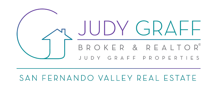 San Fernando Valley Real Estate