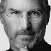 """"""" :-) """": Los diez correos más ingeniosos de Steve Jobs"""