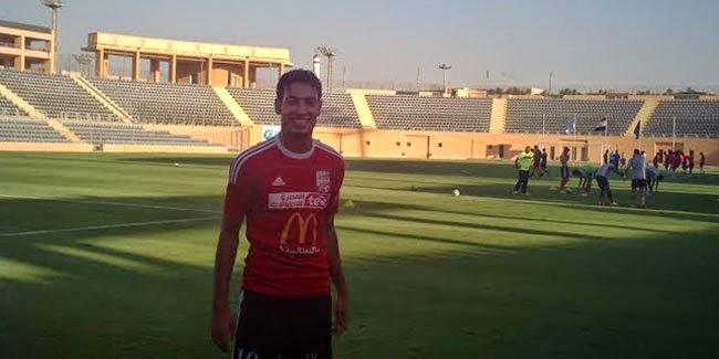 وائل فراج