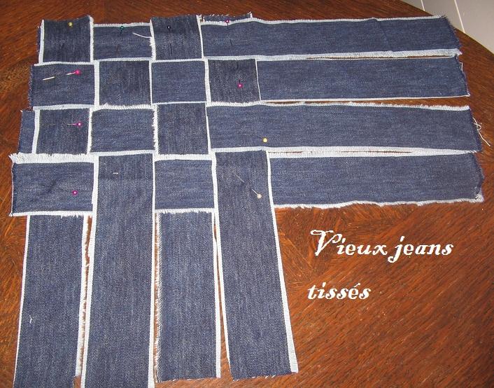 13 active vieux jeans r cup. Black Bedroom Furniture Sets. Home Design Ideas