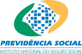 Concurso INSS 2013 cargo analista