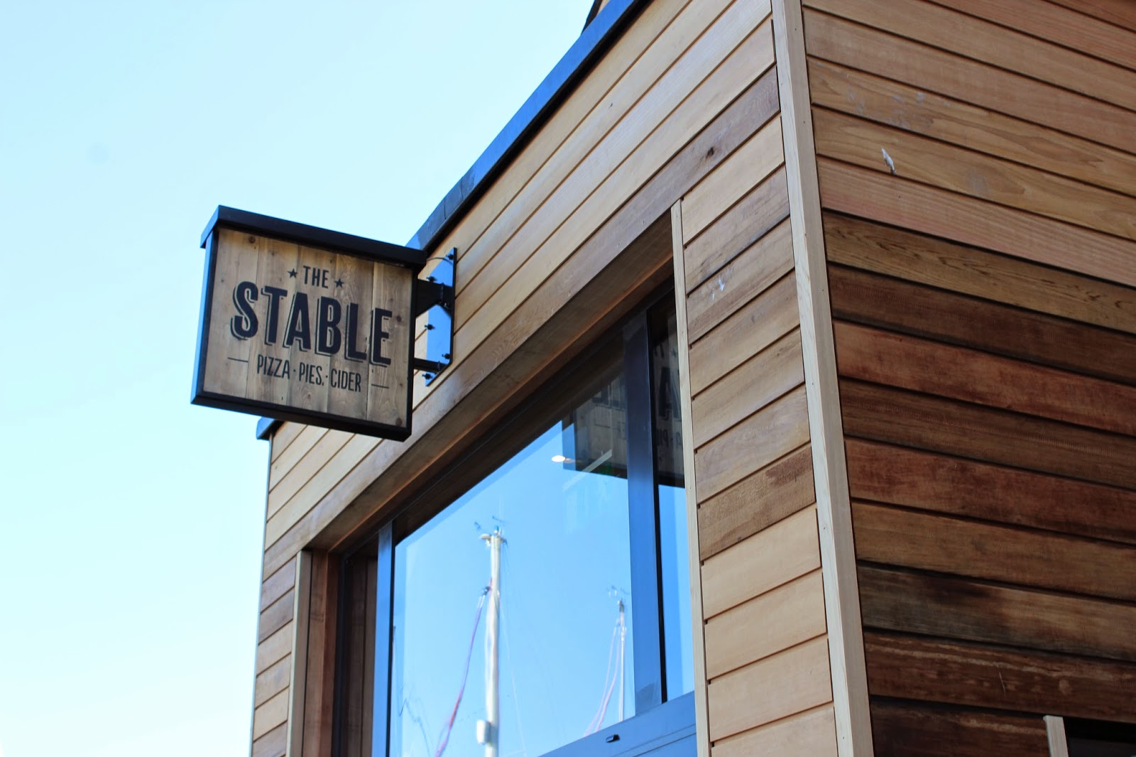 The-Stable-Plymouth