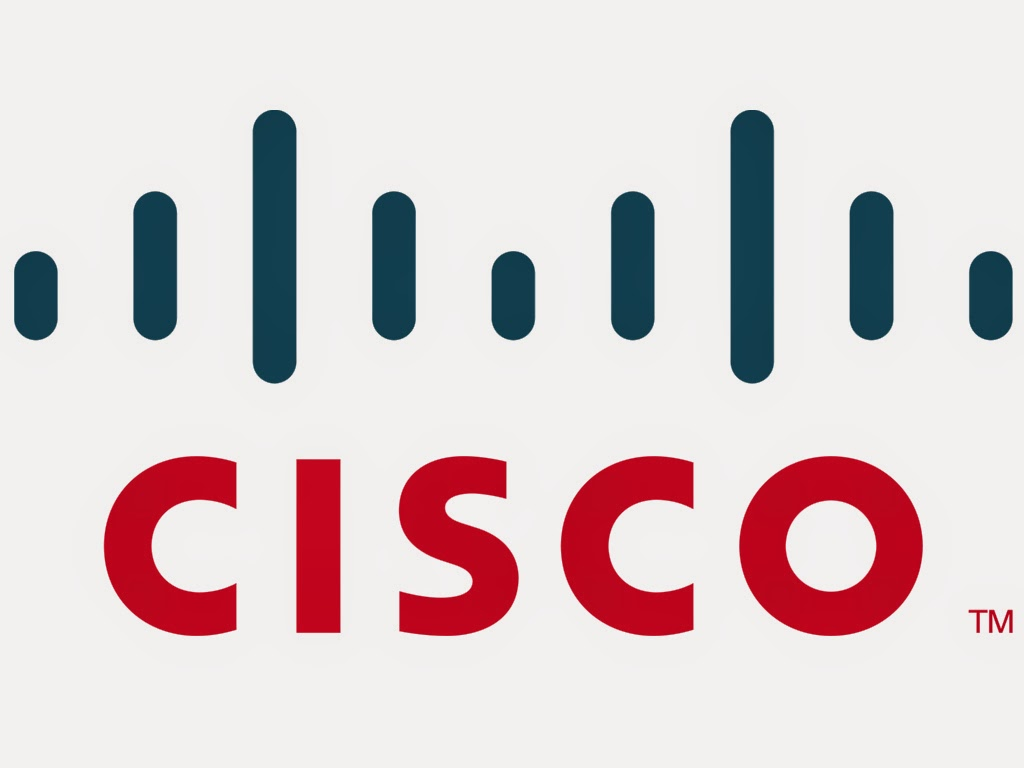 Cisco Tracing Tool Exploited To Hoover Up Massive Data