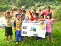 ZACC kids