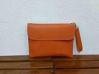 jual handbag terbaru, tempat jual online clutch bag harga murah