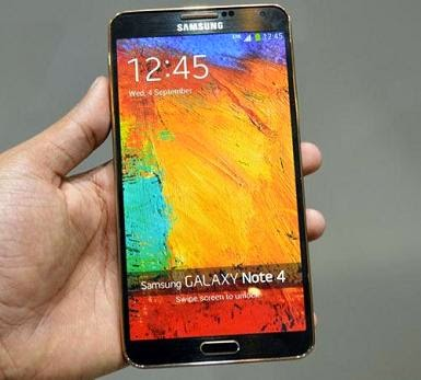 http://allmobilephoneprices.blogspot.com/2014/04/samsung-galaxy-note-4.html