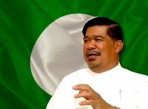 Rancangan 'Bunuh' TG Hadi Awang?! #PASMA #PRKRompin #P091