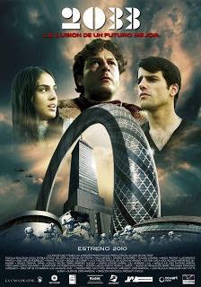 ver 2033 (2010) online