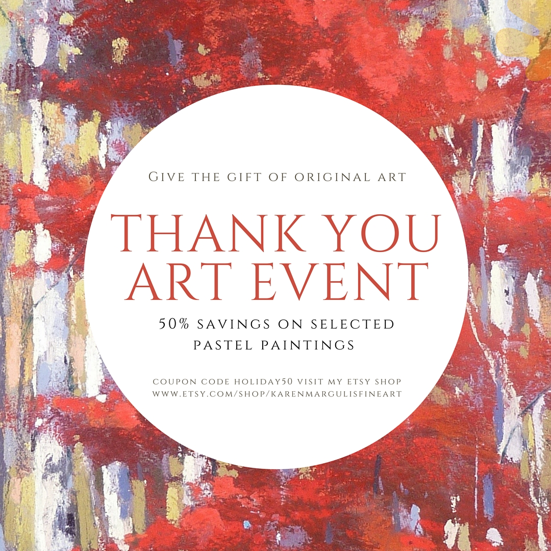 Painting With A Twist Coupon Code November