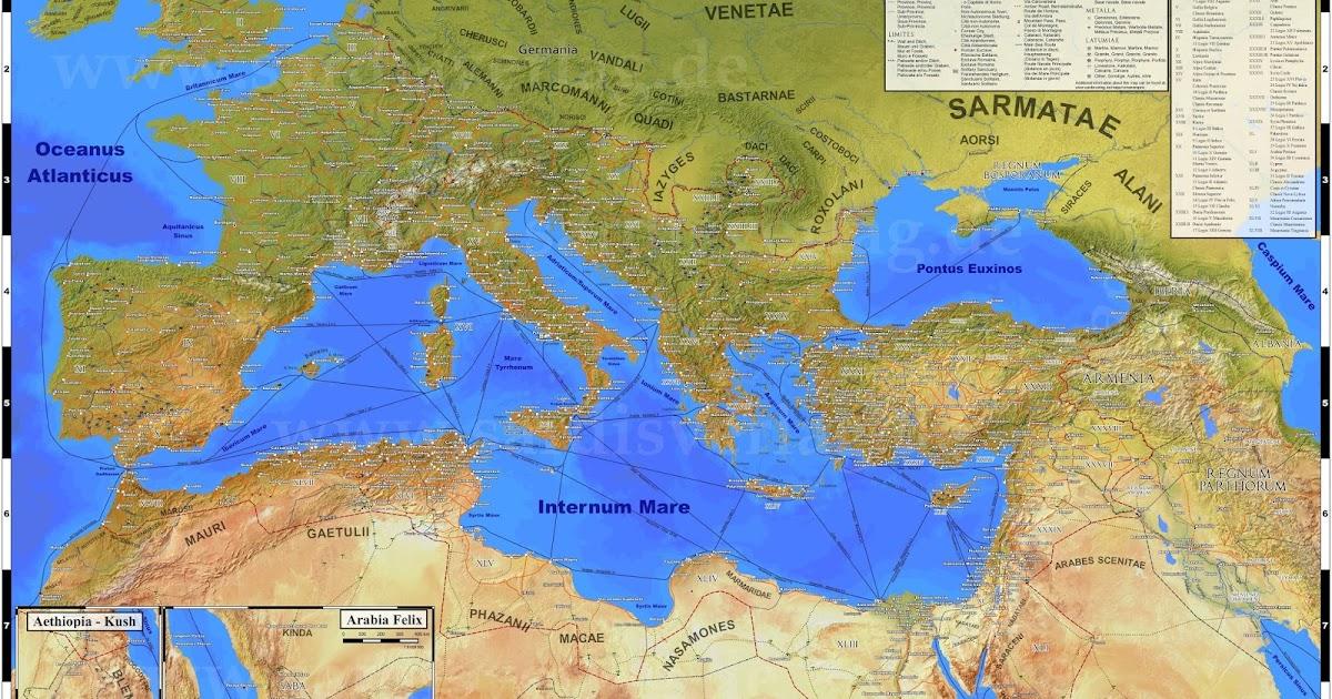 Byzantium  Wikipedia