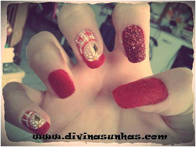 unhas-decoradas-mary-vilarico6