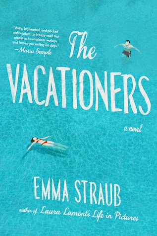 https://www.goodreads.com/book/show/18641982-the-vacationers?ac=1